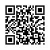 Аватар пользователя energetik230381
